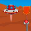 Track Ufo