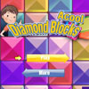 Acool Diamond Blocks