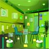 Adventure  Green  Room Escape
