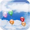 Air cloud find numbers