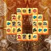 Ancient Tower Mahjong