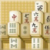 Ancient World Mahjong – 7 Wonders