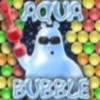 Aqua Bubble