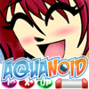 Aquanoid