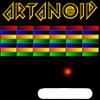 Artanoid