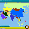 Asia GeoQuest