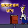 Book'em Up