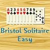 Bristol Solitaire Easy