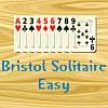 Bristol Solitaire Easy