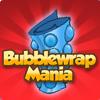Bubblewrap Mania