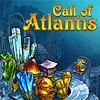 Call of Atlantis™