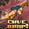 Cave Jump