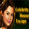 Celebrity House Escape