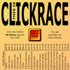 ClickRace