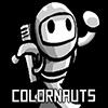 Colornauts