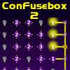 ConFusebox 2