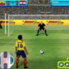 Copa America 2011