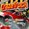 Craze Truck