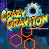 Crazy Graviton