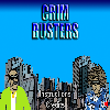 Crim Busters