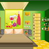 Drink Room Escape
