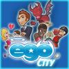 EGO City