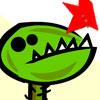 Feed My Flytrap