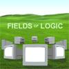 Fields Of Logic