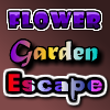 Flower Garden Escape