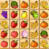 fruit connect 1.1