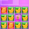 Fruit Matching 1.0