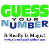 Guess Your Number