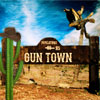 Gun Town Hidden Objects