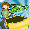Hand Trucker