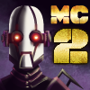Mechanical Commando 2