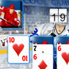 Hot Ice Solitaire