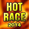 Hot Race 2014