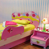 Kids Room-Hidden Objects