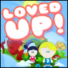 Loved Up