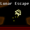 Lunar Escape