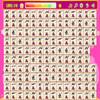 Mahjong Link 1.1