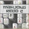 Mahjong Redo 2