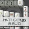Mahjong Redo