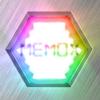MeMox