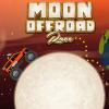 Moon Offroad Race