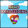 Nino Paragliding