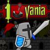 One Button Vania