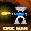 ORE MAN