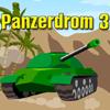 Panzerdrom 3