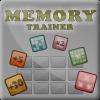 Memory Trainer